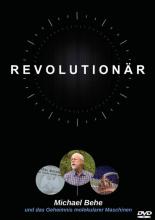 Revolutionär DVD