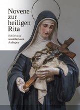 Novene zur heiligen Rita