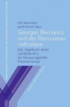 Georges Bernanos und der Renouveau catholique