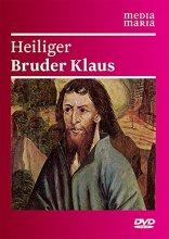 Heiliger Bruder Klaus - DVD