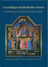 Grundlagen katholischer Kunst