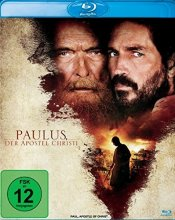 Paulus der Apostel Christi - Blu-ray