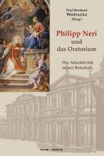 Philipp Neri und das Oratorium