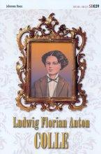 Ludwig Florian Anton Colle - Ein Schüler Don Boscos SD039