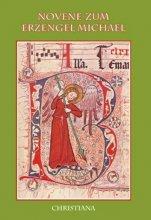 Novene zum heiligen Erzengel Michael