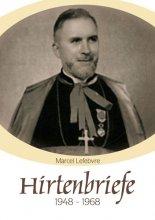 Hirtenbriefe 1948-1968