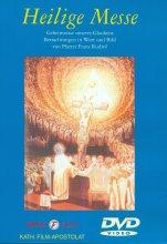 Heilige Messe - DVD
