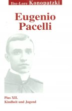 Eugenio Pacelli - Pius XII. Kindheit und Jugend