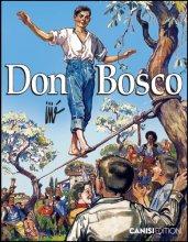 Don Bosco - Comic