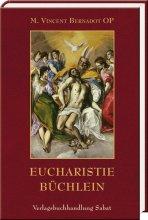 Eucharistie Büchlein