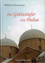 Der Gottesrufer von Padua
