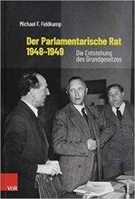 Der Parlamentarische Rat 1948-1949