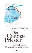 Der Corona-Priester