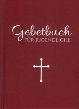 Gebetbuch der Katholischen Jugendbewegung (KJB)