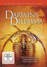 Darwins Dilemma - DVD