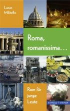 Roma romanissima
