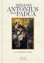 Heiliger Antonius von Padua/Egger