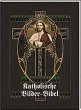 Katholische Bilderbibel