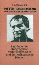 Pater Libermann
