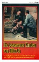 Die besessenen Knaben von Illfurth SD062