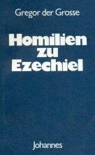 Homilien zu Ezechiel
