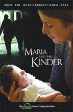 Maria und ihre Kinder - DVD
