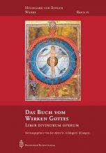 Das Buch vom Wirken Gottes. Liber divinorum operum