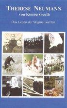 Therese Neumann von Konnersreuth - DVD
