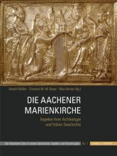 Die Aachener Marienkirche