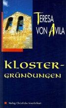 Die Klostergründungen